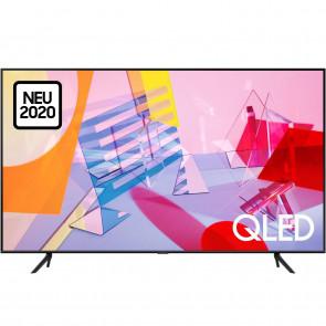 Samsung QE85Q60T 4K UHD QLED TV