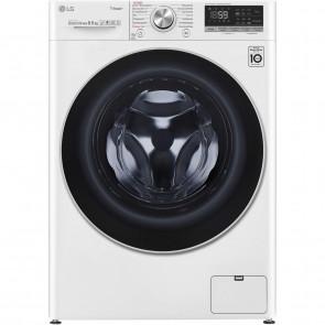 LG F2V7SLIM8 Waschmaschine Slim