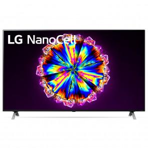 LG 65NANO906NA 4K NanoCell TV