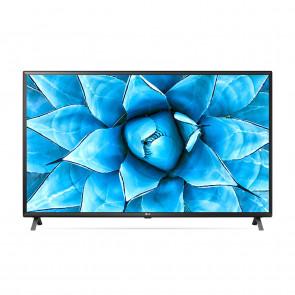 LG 65UN73006LA 4K UHD TV