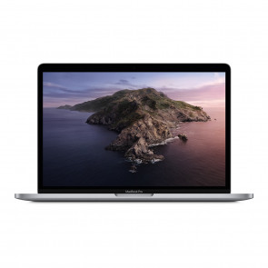"Apple MacBook Pro 13.3"" i5 16/512 MWP42"