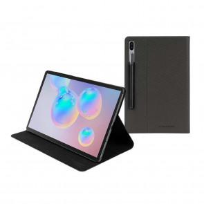 TUCANO Galaxy Tab S6