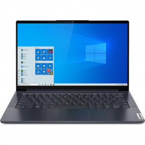 "Lenovo Yoga Slim 7 14ARE R7 14"" 16/1TB"