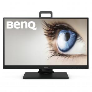 "BenQ BL2480T 23.8"" Business-Monitor"