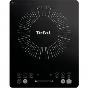 Tefal IH 2108