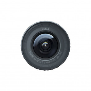 Insta360 One R- 1-Inch Lens Wide Angle