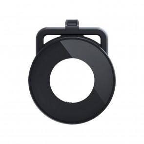 Insta360 One R - Lens Guard