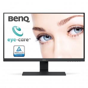 "BenQ GW2780E 27"" Full HD Monitor"