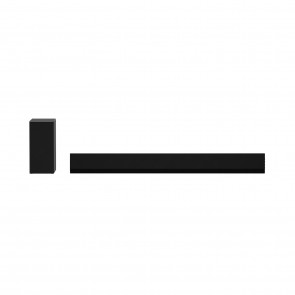 LG GX (2020) Gallery Soundbar