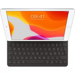 Apple Smart Keyboard für iPad Pro/Air 3