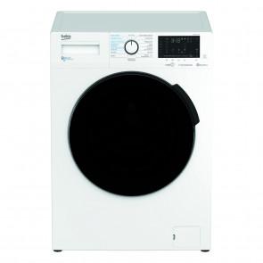 Beko WDW 8716 STB Waschtrockner