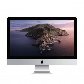 """Apple iMac 27"""" i5 3.1GHz 8/256GB MXWT2"""