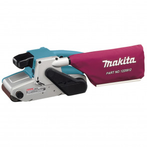 Makita 9404J E.-Bandschleifer