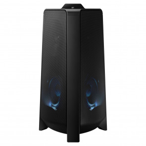Samsung MX-T50/ZG Sound Tower