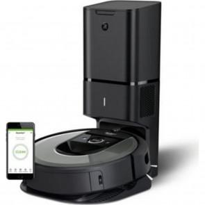iRobot Roomba i7+ (i7550)