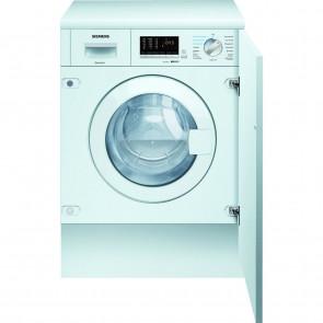 Siemens WK14D542 IQ500