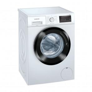 Siemens WM14N0K4 IQ300