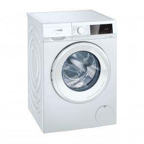 Siemens WN34A140 IQ300