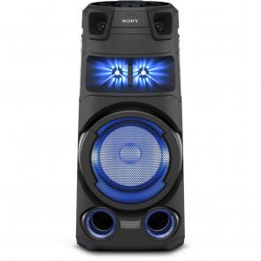Sony MHC-V73D schwarz