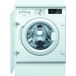 Siemens WI14W442 Einbauwaschmaschine