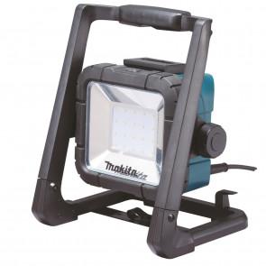 Makita DML805 Akku-Lampe