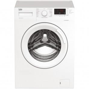 Beko WMXM8714  Waschmaschine