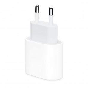Apple USB-C Power Adapter 20W weiß