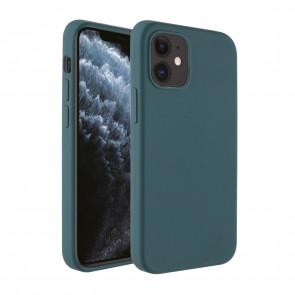 VIVANCO Hype Cover iPhone 12/12 Pro grü