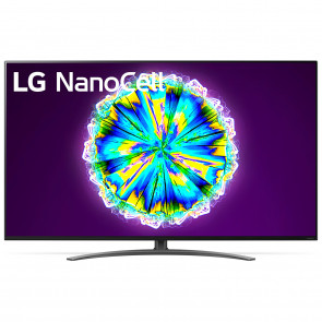 LG 55NANO916NA 4K NanoCell TV