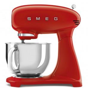 SMEG SMF03RDEU Küchenmaschine