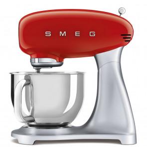 SMEG SMF02RDEU Küchenmaschine