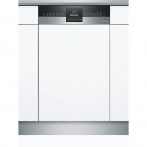 Siemens SR53ES00LD IQ300 Extraklasse