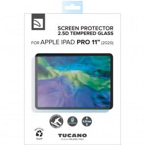 """TUCANO Glas für iPad Pro 11"""" 2020"""