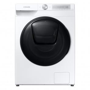 Samsung WD80T654ABH Waschtrockner
