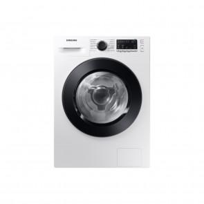 Samsung WD80T4049CE Waschtrockner