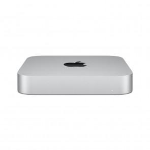 Apple Mac mini Apple M1 8GB/256GB MGNR3