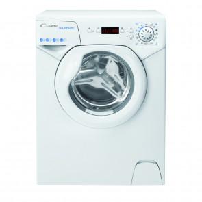 Candy AQUA 1042DE/2-S Waschmaschine