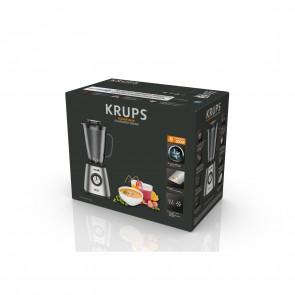 Krups KB 439D Blendforce+