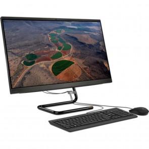 "Lenovo IdeaCentre AIO 3 27"" i5 16/512"