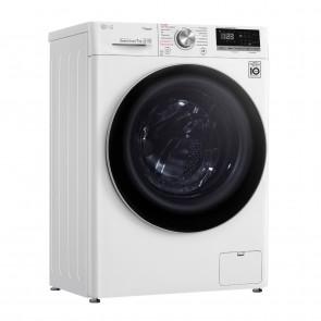 LG F2V4SLIM7 Waschmaschine Slim