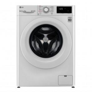 LG F4WV308S0 Waschmaschine