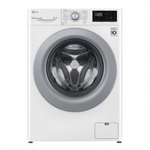 LG F14WM7KS1E  Waschmaschine