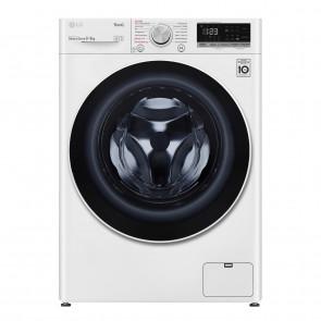 LG V5WD906 Waschtrockner