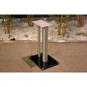 Spectral LS600 Alu-Schwarzglas