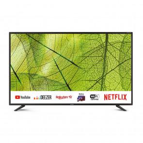 Sharp 55BJ2E 4K UHD Smart LED TV