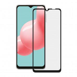 VIVANCO 2,5 D Glas Galaxy A32 5G