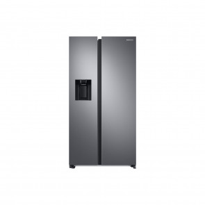 Samsung RS68A8841S9 Side by Side