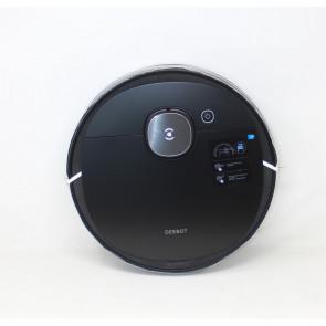 Ecovacs Robotics Deebot Ozmo 950