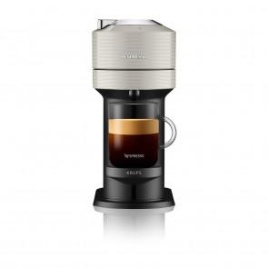 Krups XN910B Nespresso Vertuo Next