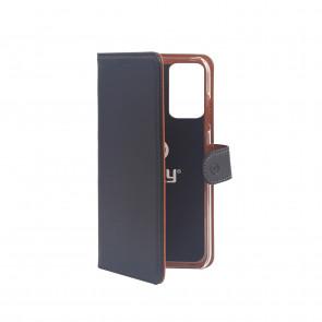 Celly Book Case Galaxy A52